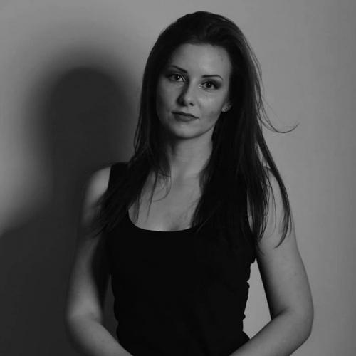 Simona Vikštrēma