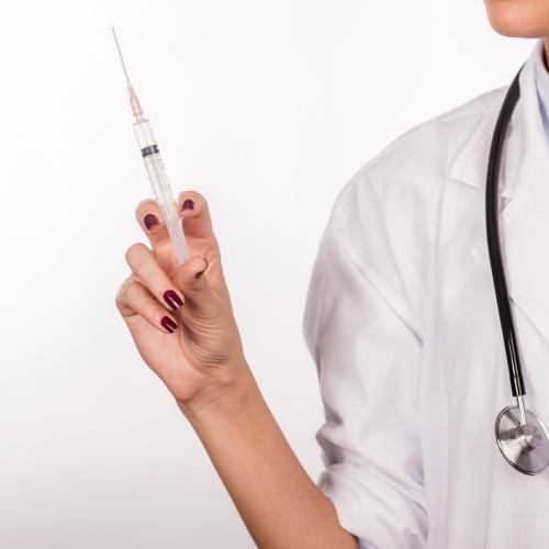 """Diskusija """"Bērnu vakcinācija: privāta izvēle vai valsts noteikts obligāts pienākums?"""""""