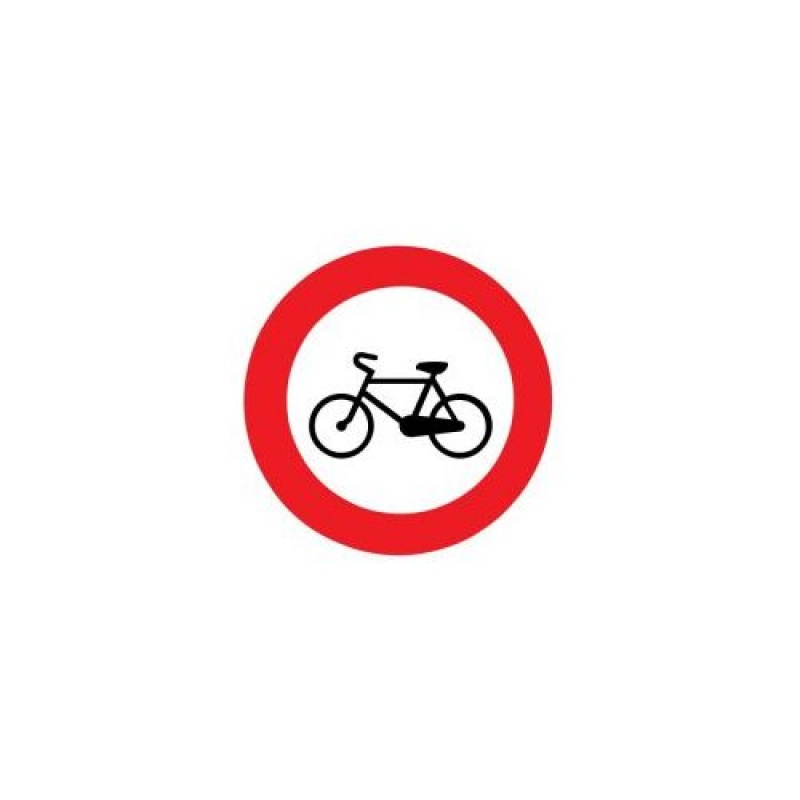 """Diskusija """"Kāpēc velosipēds attīsta tautsaimniecību?"""""""
