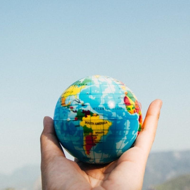 """Diskusija """"Pasaules drosmīgākās valstis: ko no tām var mācīties Latvija?"""""""