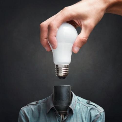 """Saruna """"No idejas līdz produktam Cēsīs"""""""