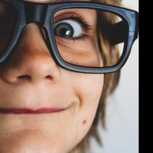 """Paradigmas maiņa bērnu audzināšanā """"Nekas! Paies 10 gadi un šitās metodes arī vairs nebūs labas!"""""""