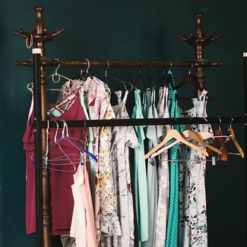 """Diskusija """"Lietoti un nolietoti apģērbi: atkritums vai vērtīga izejviela?"""""""
