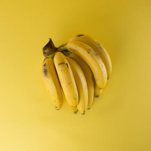 """Iedvesmas stāsti """"Pārtika nav atkritumi"""""""