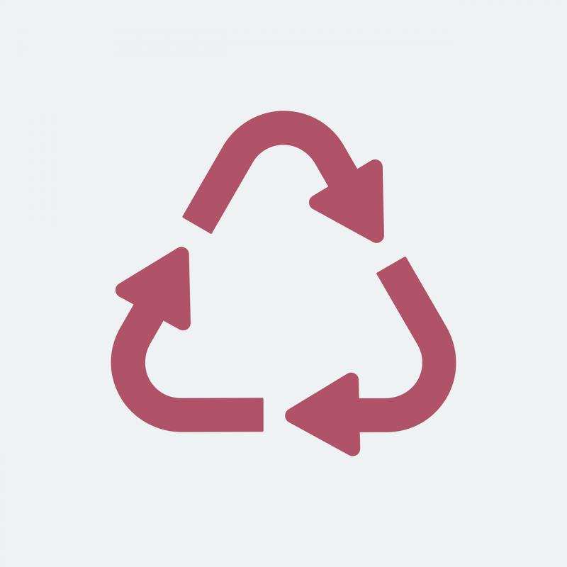 """Ekspertu diskusija """"Kā pamudināt mājsaimniecības mazināt pārtikas atkritumus?"""""""