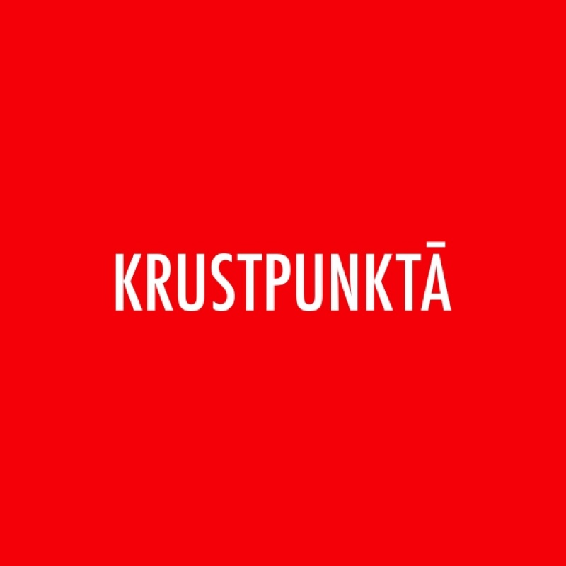 """Latvijas Radio raidījums """"Krustpunktā"""" """"Kā aizsargāt trauksmes cēlējus?"""""""