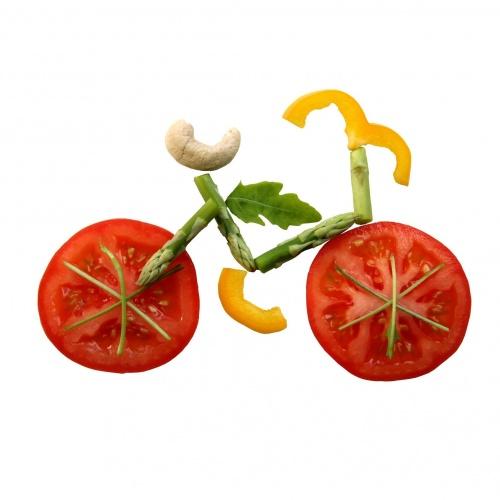 """Sarunu darbnīca """"Dānijas laimes atslēga - velokultūra un veselīgs dzīvesveids"""""""