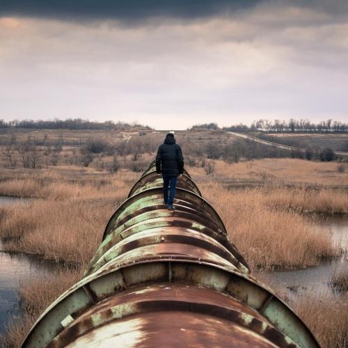 """Saruna """"Kas ir Latvijas resursi? To kvalitāte, nākotnes iespējas, izaicinājumi"""""""