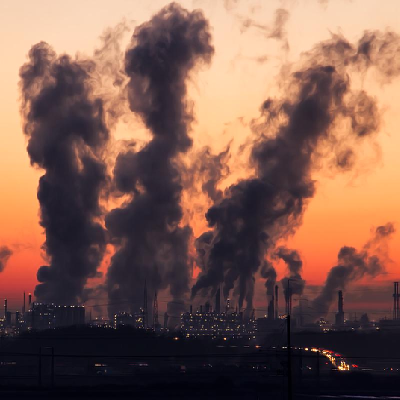 """Simulācijas spēle """"Kādēļ nedarām vairāk, lai cīnītos ar klimata pārmaiņām?"""""""