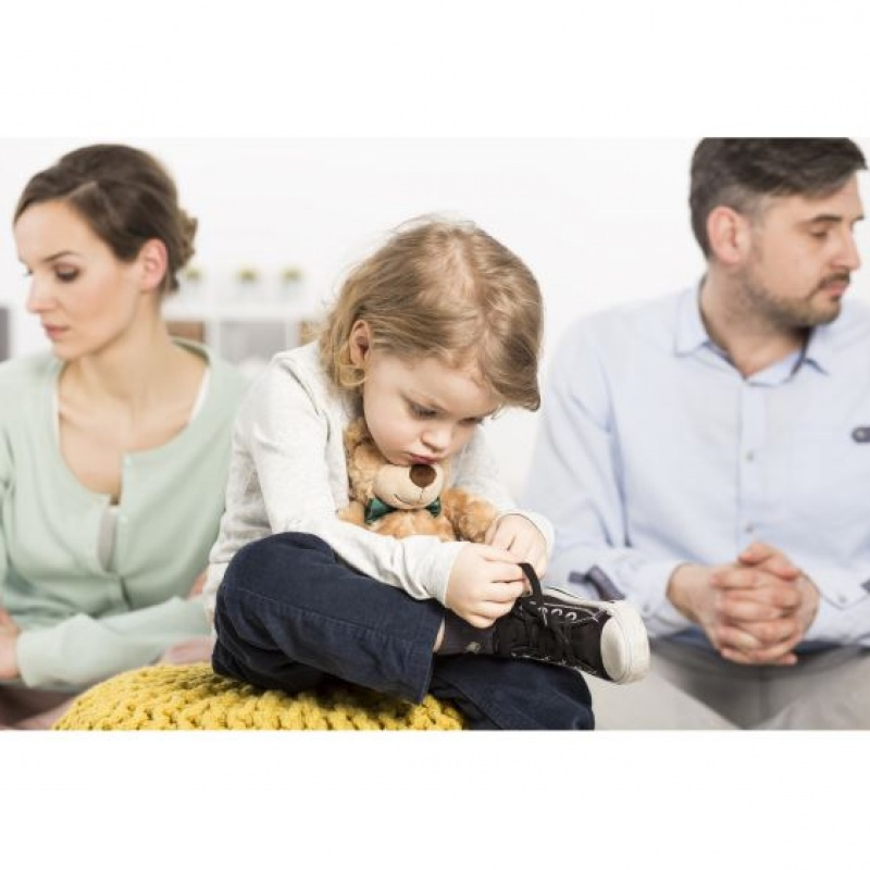 """Diskusija """"Tētis uz 13% - šķirtie tēvi Latvijā"""""""