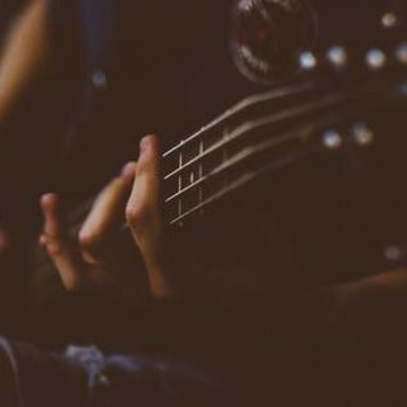 Latvijas dziedošo tēvu akustiskais koncerts