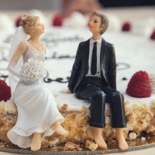 [Vidējais] latvietis un laimīgā laulība
