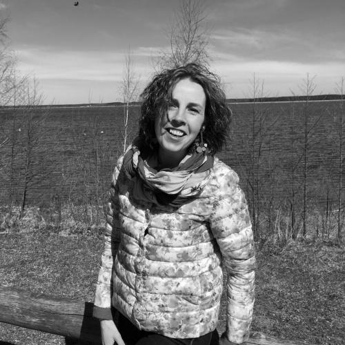 Sigita Zankovska-Odiņa