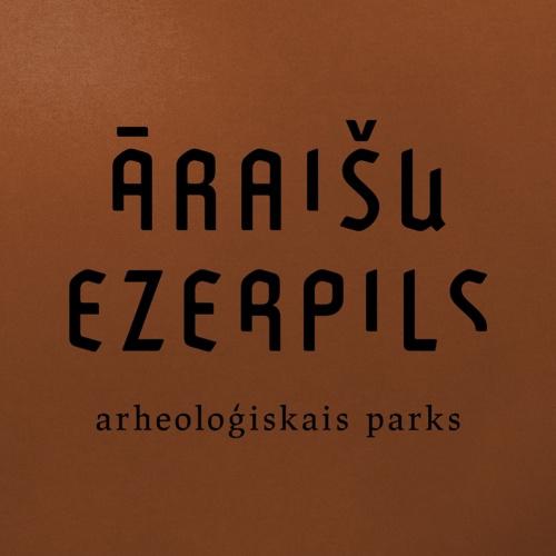 Āraišu ezerpils arheoloģiskais parks