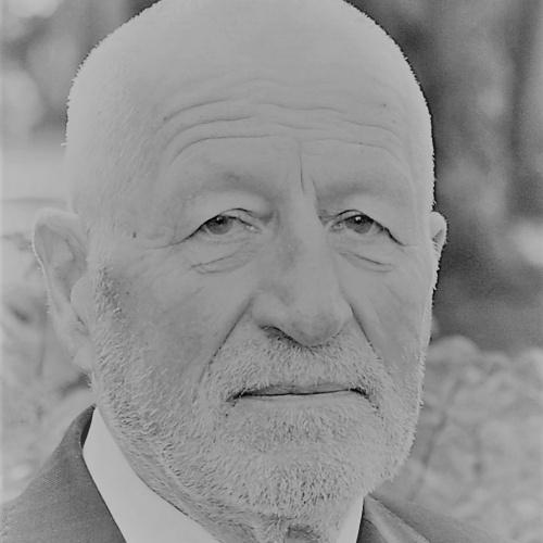 Jānis Rozenfelds