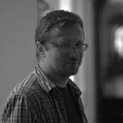 Jānis Rudzītis-Neimanis