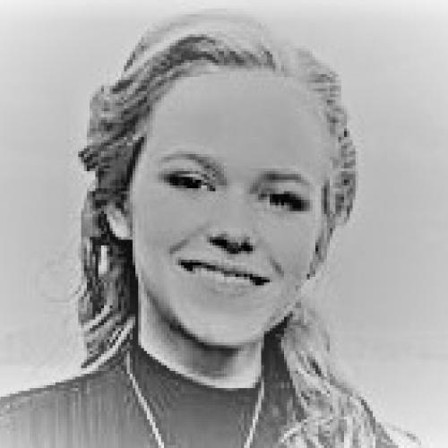 Elīna Greine