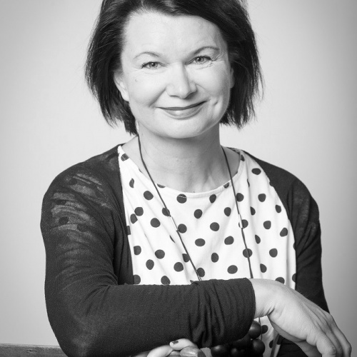 Kristīna Salmivalli