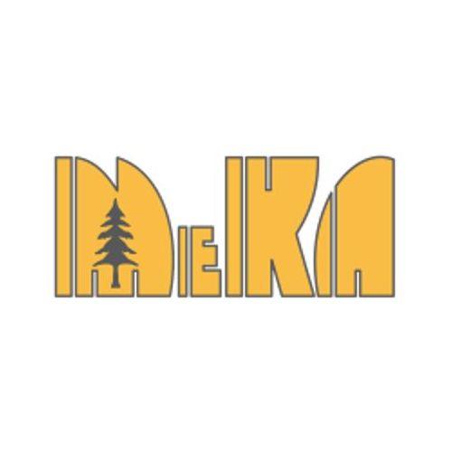 Meža un koksnes produktu pētniecības un attīstības institūts (MeKA)