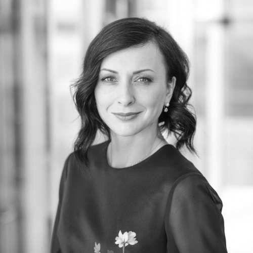 Anželika Dobrovoļska