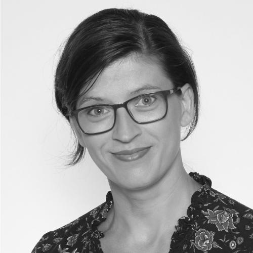 Kristīna Treial