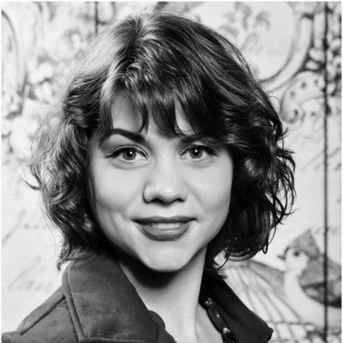 Margarita Dragiļe