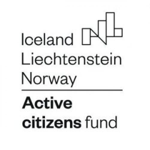 Aktīvo iedzīvotāju fonds