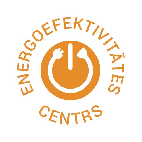Elektrum Energoefektivitātes centrs