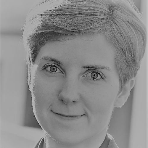 Linda Austere