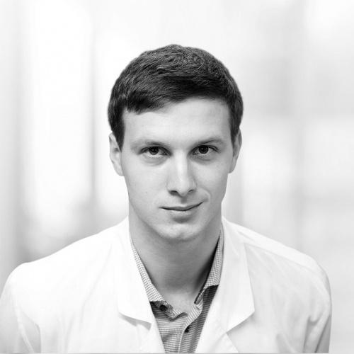 Artūrs Šilovs