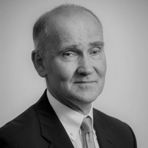 Kristians Ēdegors