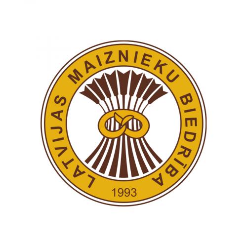 Latvijas Maiznieku biedrība