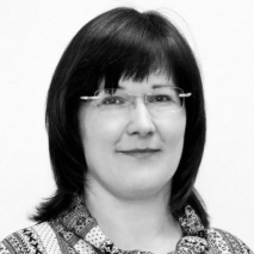 Iveta Liepiņa