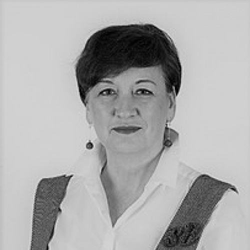 Sandra Bērziņa