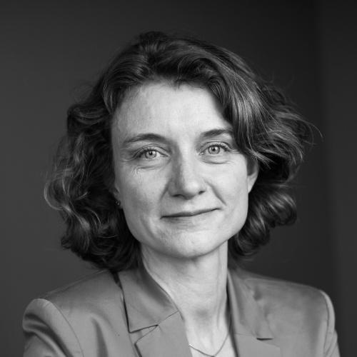 Daniela Švarcere (Daniela Schwarzer)