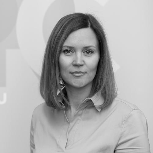 Anete Masaļska