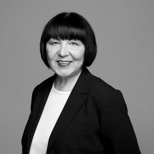 Liāna Langa Bokša