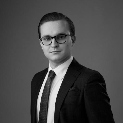Paulis Iļjenkovs