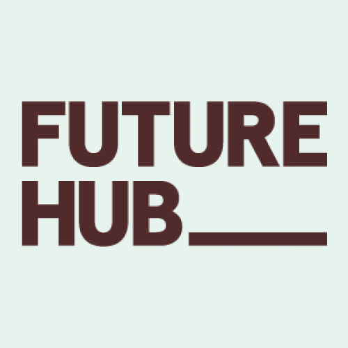 Future Hub