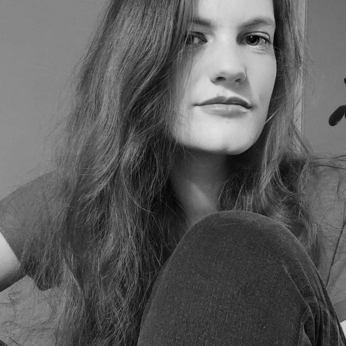 Anna Norvele
