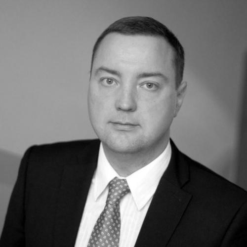 Jānis Priede