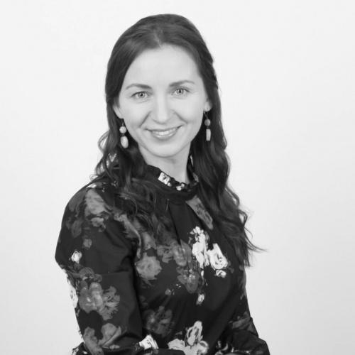Daina Kriviņa