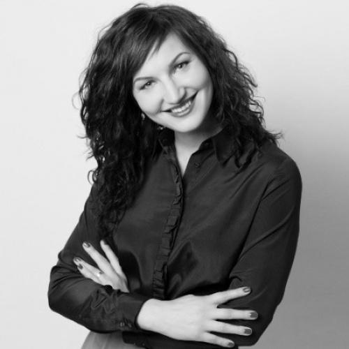Maruta Freimane-Brēdermane
