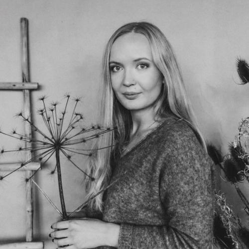 Lelde Kristiāna Vozņesenska