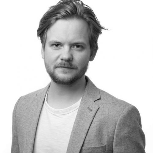 Emīls Lukjanskis