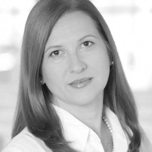 Daiga Baranovska