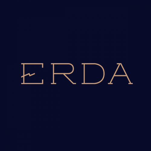 """Personāla vadības konsultāciju uzņēmums """"ERDA"""""""