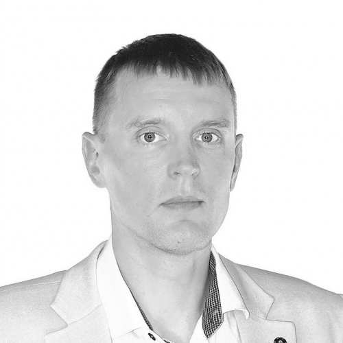 Dr. Dzintars Ozols
