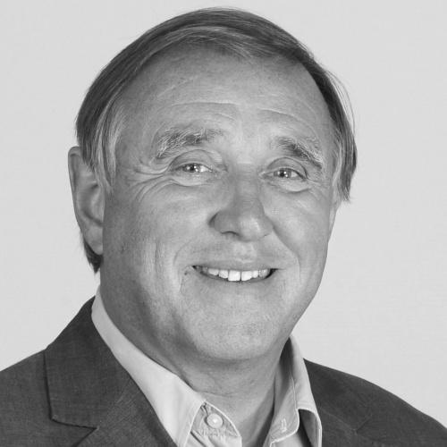 Profesors Dr. Eriks Meijbūms (Erik Meijboom)