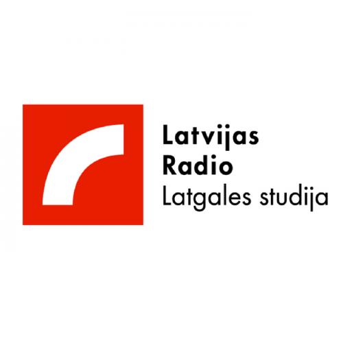 Latvijas Radio Latgales multimediju studija